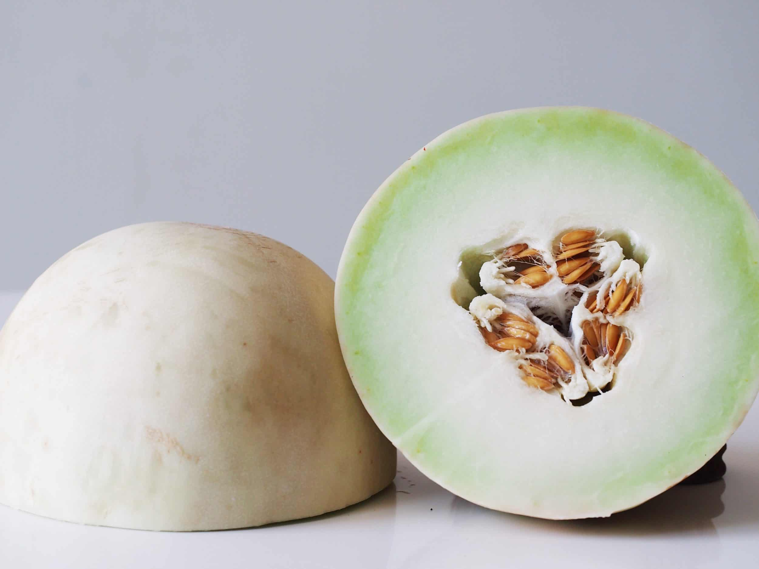 Honeydew Melon First Foods For Baby Solid Starts I design with cycling in mind, offering a chic alternative to the spandex clad superhero cycling suits. solid starts