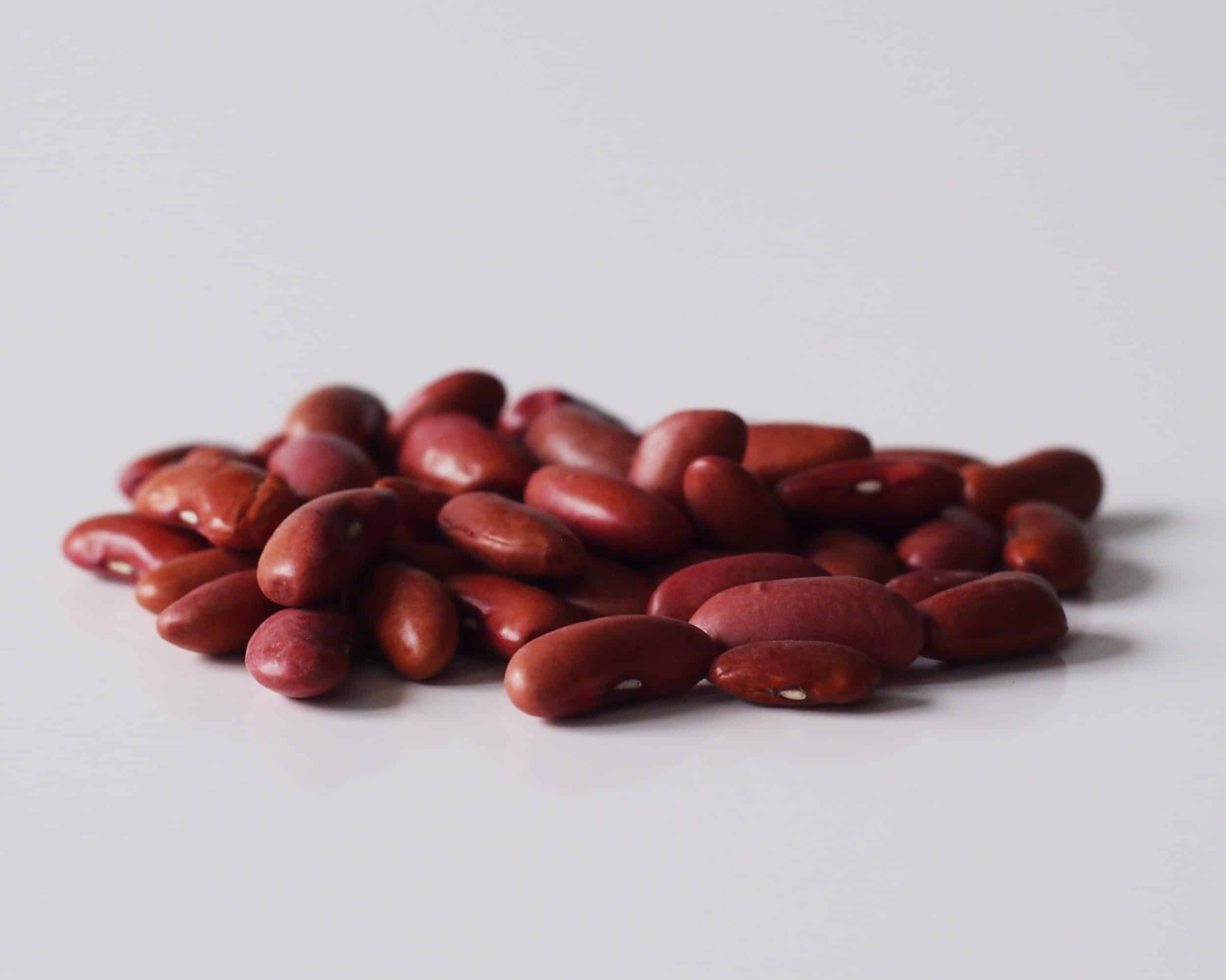 Kidney Beans For Babies First Foods For Baby Solid Starts